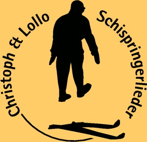 Christoph & Lollo